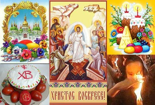Г.А. Зюганов: С Праздником торжества Добра и Справедливости