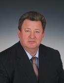 В.И. Кашин: Наш законопроект о государственном регулировании торговли в Российской Федерации устроит всех, кроме олигархов и «медвежьей» партии, которая их обслуживает