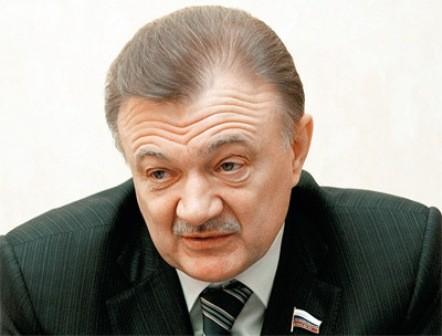Рязанского губернатора обвиняют в фальсификации итогов праймериз