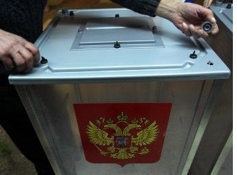 Чем хуже ситуация в области, тем больше фальсификаций на выборах