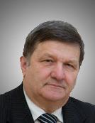 Рябко Евгений Михайлович зарегистрирован кандидатом в депутаты Рязанской областной Думы