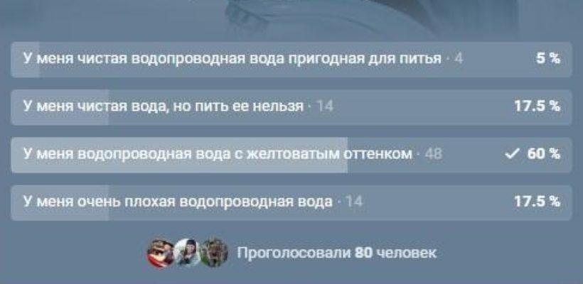 """Депутат-коммунист: """"Жители Рыбного оказались заложниками действующей власти"""""""