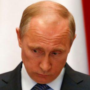 Социологи сравнили отношение россиян к советской и нынешней власти