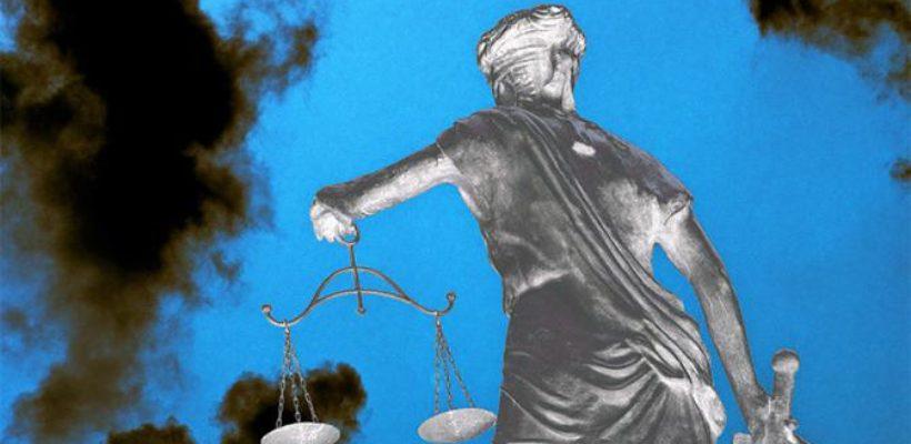 Миллионы будущих пенсионеров могут пострадать из-за противоречивых решений судей