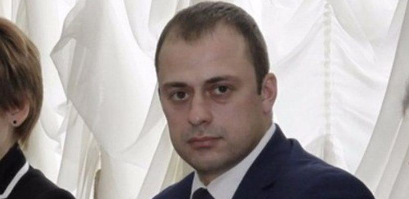 Замглавы администрации Рязани задержан по делу о коррупции в «Детском питании»