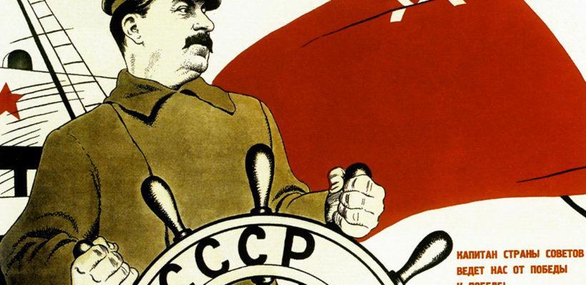 Историк раскритиковал РПЦ за призыв не приписывать Сталину победу в войне