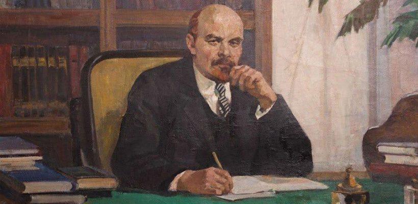 И.Д.Шутов: Овладевать учением о диктатуре пролетариата