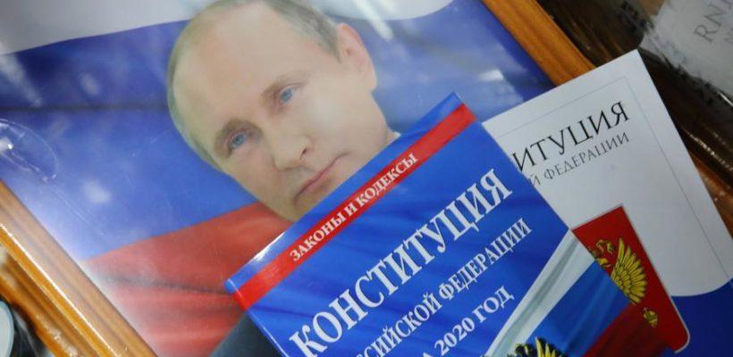 Сергей Обухов про первые угрозы в адрес КПРФ после «критики» Путина