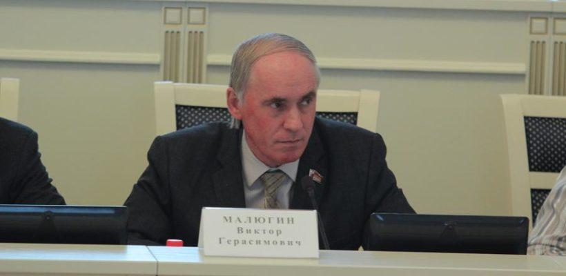 """Вторая волна """"оптимизации"""" здравоохранения в Рязанской области"""