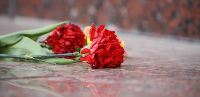 Кого увековечивают депутаты-единороссы в Рязани?