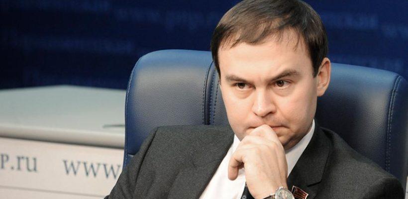 Юрий Афонин: КПРФ не будет подписывать соглашения о контроле над голосованием по поправкам в конституцию, но выступает за максимально жесткий общественный контроль
