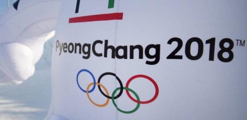 И.И. Мельников: России нельзя ехать на Олимпиаду под нейтральным флагом