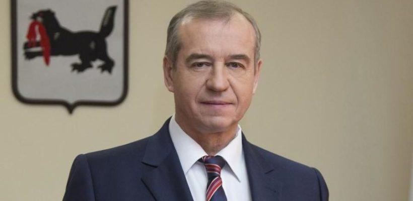 Сергей Левченко: голосовать за «кота в мешке» наша партия не предполагает