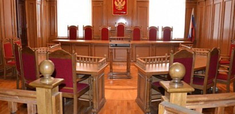 Уголовное дело в отношении экс-главы администрации Шилова прекращено
