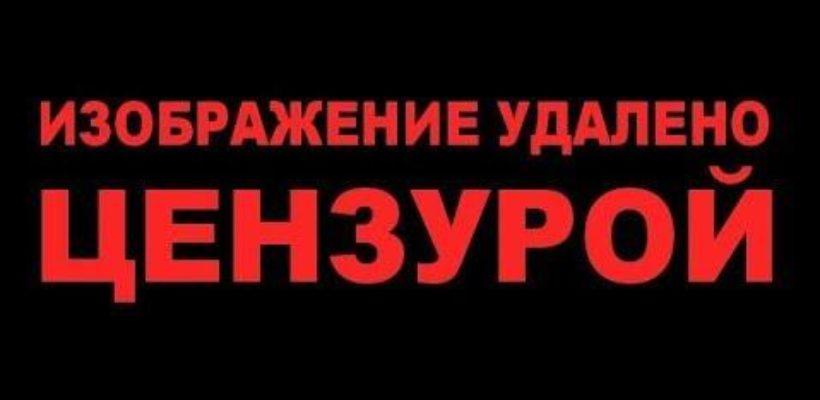 Путин подписал пакет законов об оскорблении госсимволов