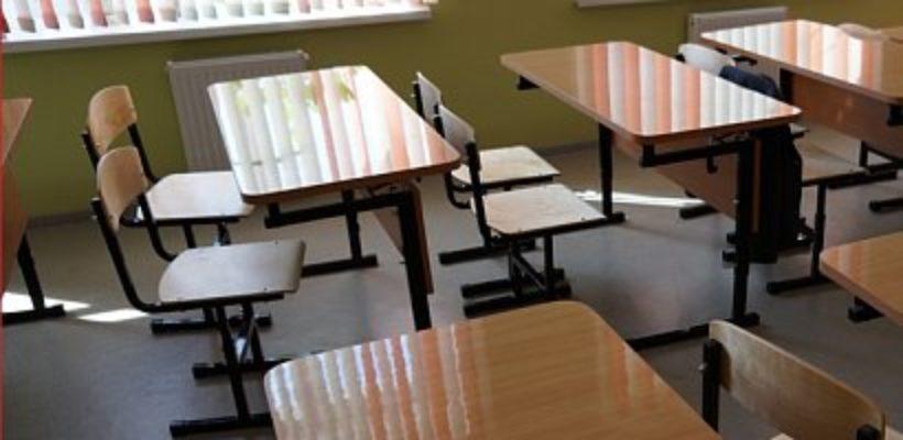 Строительство школы в Кальном отложено