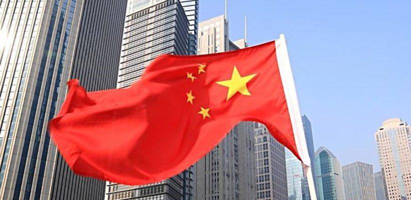 Юрий Афонин: Китайские коммунисты выполнили в срок свое историческое обещание покончить с бедностью в КНР