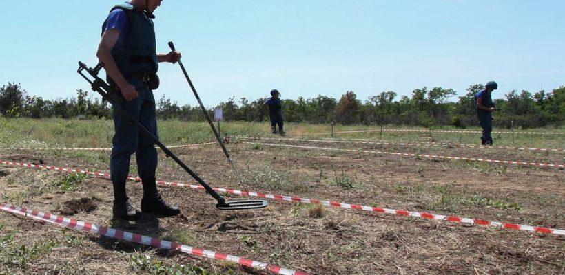 ООН: С начала конфликта в Донбассе погибли 3 367 мирных жителей