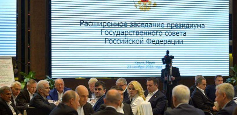 Сергей Обухов - «Свободной прессе»: Либералы в правительстве пошли на откровенный саботаж распоряжений президента