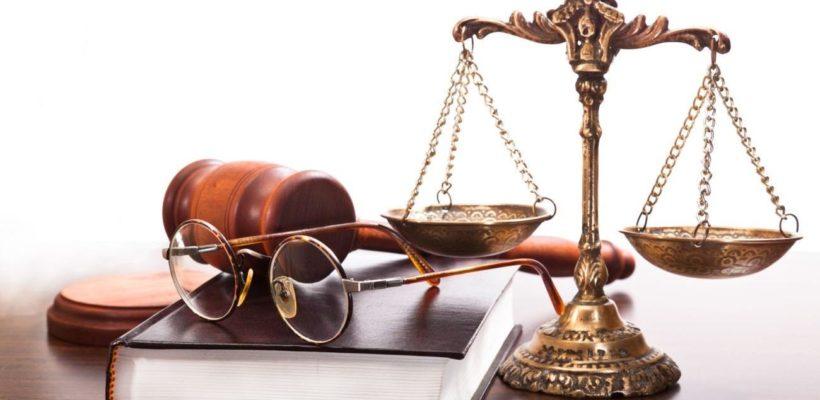 В период самоизоляции юристы обкома КПРФ оказывают бесплатные консультации онлайн