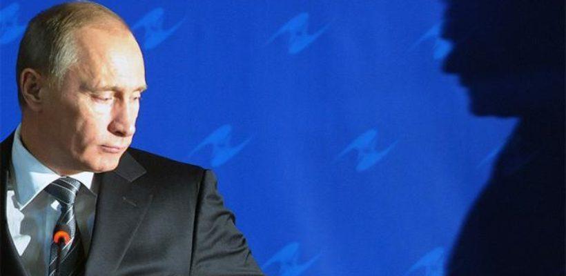 Сергей Обухов - «Свободной прессе» про операцию «Преемник Путина»: Транзит власти направят по «узбекскому сценарию» с участием «семьи»?