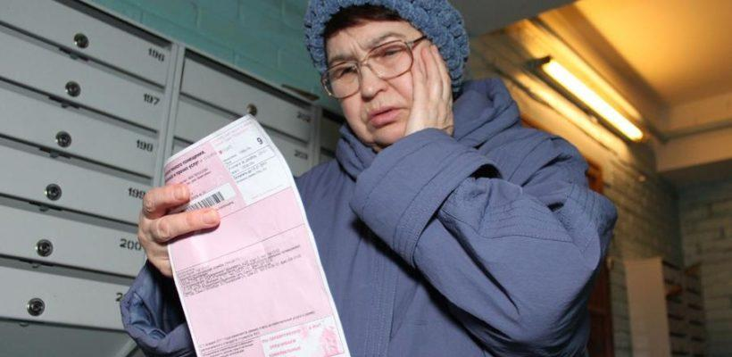 Юрий Афонин обратился к Михаилу Мишустину по поводу многомиллиардных переплат россиян за отопление