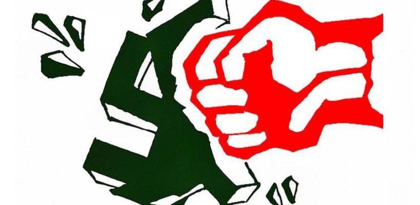 Во имя свободы, мира и правды - против фашизма и войны. Заявление коммунистических и рабочих партий