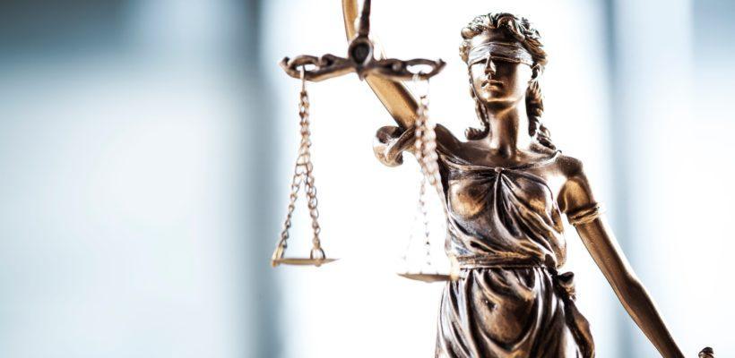 Уголовное дело в отношении главы поселения в Шиловском районе прекратили