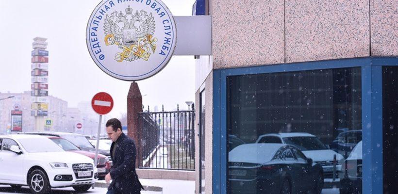 Налоги-2020: Правительство Мишустина выбивать долги из народа зовет силовиков