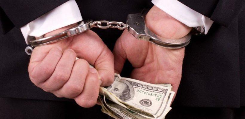 С.П. Обухов и С.О. Нациевский - «Свободной прессе»: Только сменяемость власти способна привести к решительному подрыву основ для коррупции