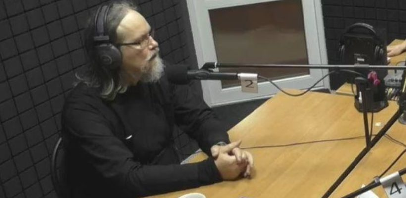 Рязанский митрополит сравнил школьников и педагогов с гастарбайтерами