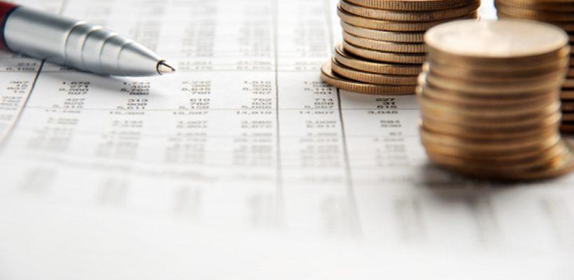 Бюджет Рязани урезан по доходным и расходным статьям. Коммунисты голосуют «против»