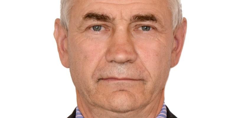 Обращение кандидата на главу Бусаевского сельского поселения Клепиковского района Сергея Кузнецова