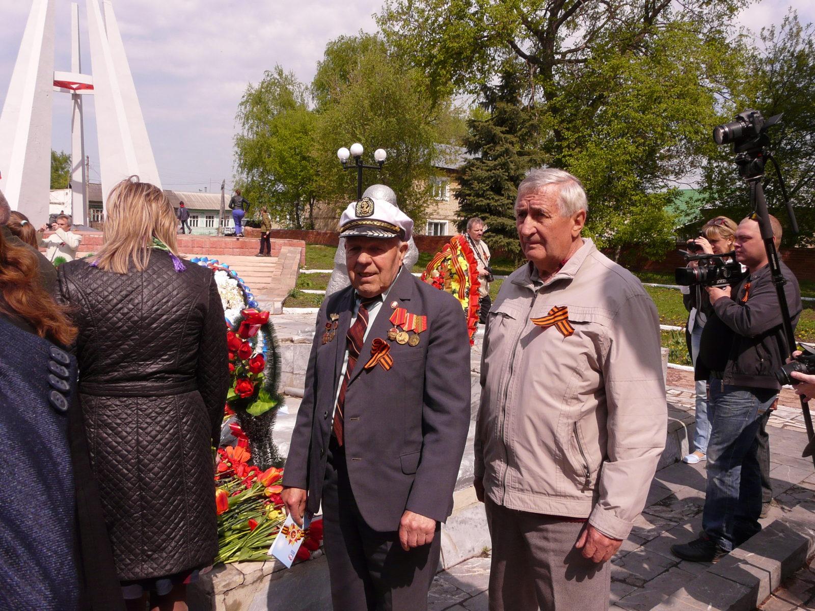 Новости акжарского района ско