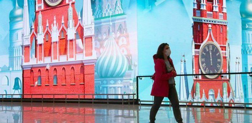 Сергей Обухов - «Свободной прессе»: Элита, которую взлелеял Путин, распадается на глазах