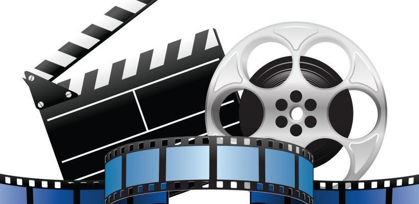 На проходившем в Рязани 16-м кинофествале «Окраина» показали протестное кино