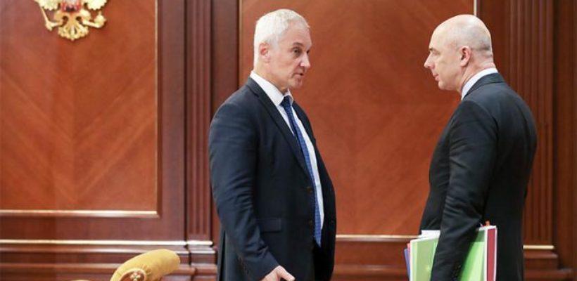 Доктор политических наук С.П. Обухов - «Свободной прессе»: Станет ли Белоусов вторым Маслюковым?