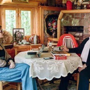 Г.А. Зюганов: «Все последние шаги президента не просто разочаровывают, а удручают»