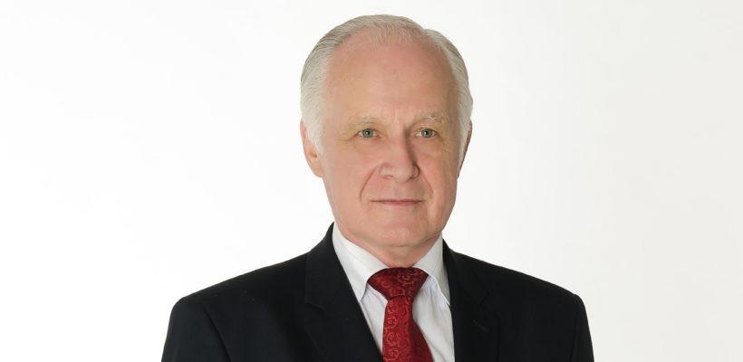 """В.Н. Федоткин: """"А были ли выборы?"""""""
