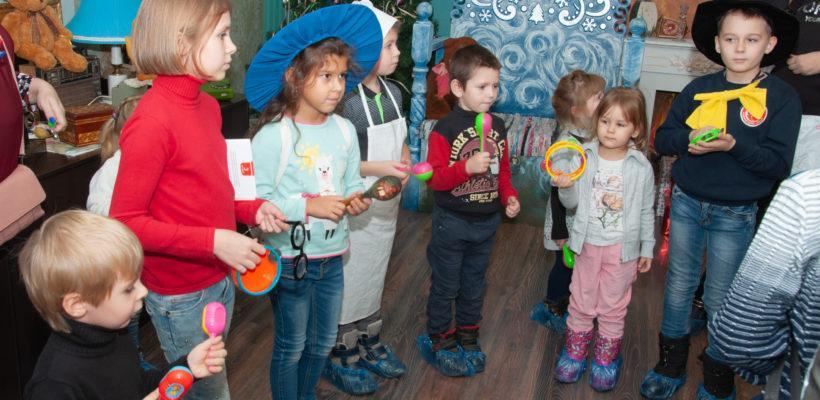Ради здоровья детей. Коммунисты приняли участие в мероприятии, посвящённом Всемирному дню борьбы с диабетом