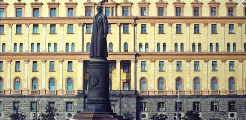 Дмитрий Новиков: Шоу, оскорбляющее историю и героев