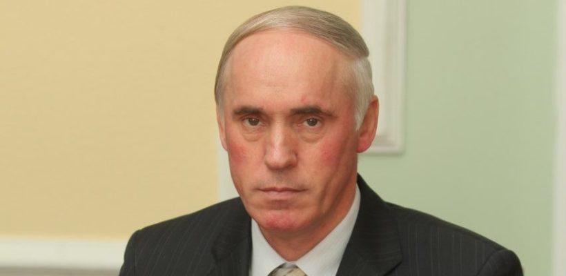 Депутатам облдумы не предоставили отчёт о работе правительства за год