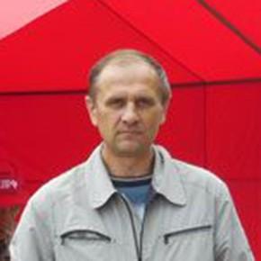 Фетисов М.Е.