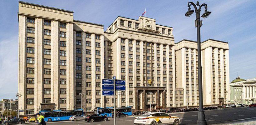 Путинский режим «самодержавие, обшитое парламентскими досками»