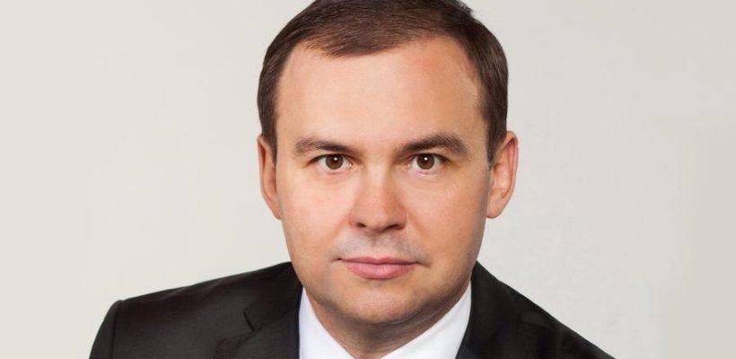 Юрий Афонин: То, что творит власть в Хакасии для недопущения победы коммуниста Коновалова, дискредитирует всю избирательную систему страны