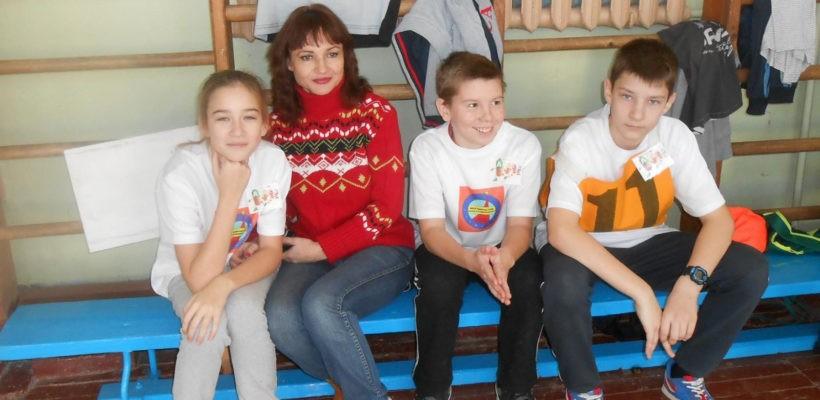 Депутаты-коммунисты Спасского района оказывают реальную помощь жителям