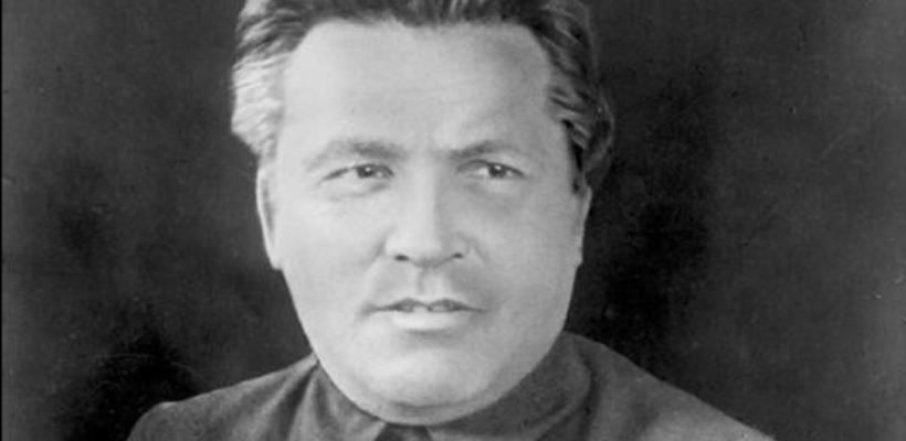 Исполнилось 135 лет со Дня рождения С.М. Кирова