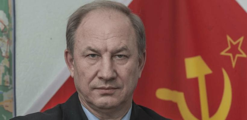 В.Ф. Рашкин призвал Путина рассмотреть ответственность Росгвардии после трагедии в Казани