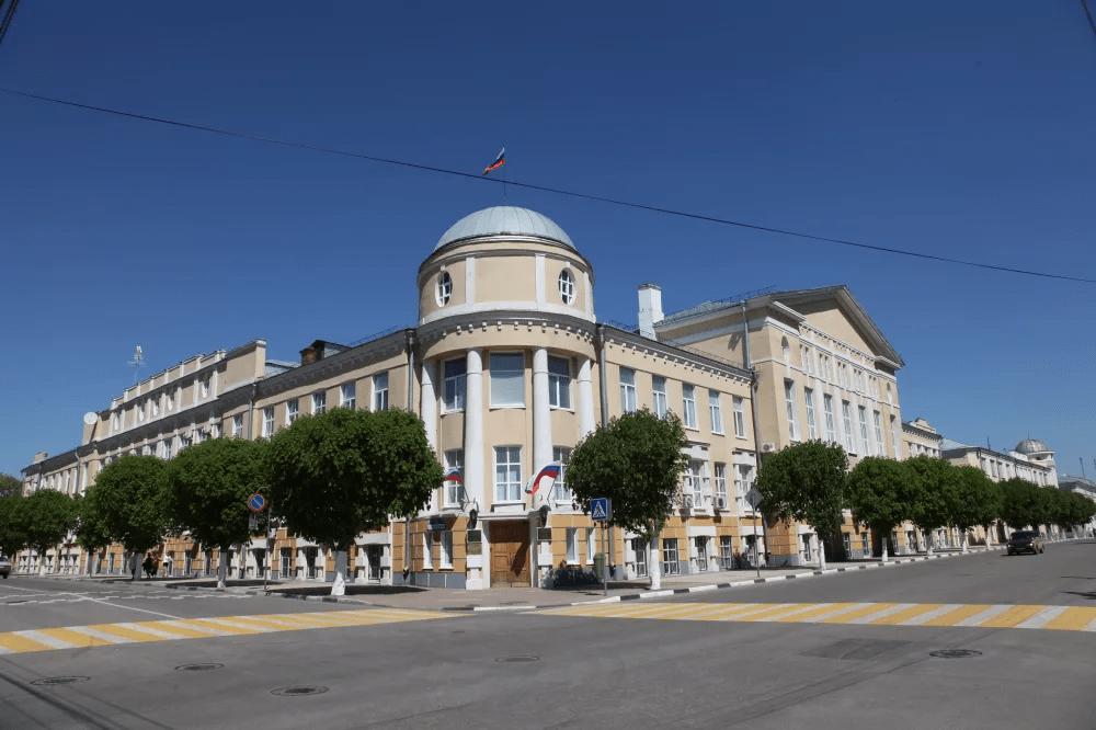 На депутата Рязанской городской Думы от Единой России завели уголовное дело
