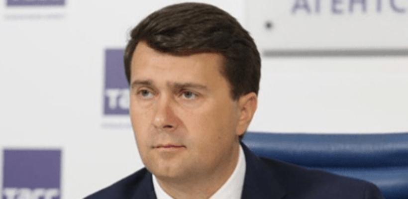 Олег Лебедев: Волокита и бюрократический «футбол» – стиль работы рязанских чиновников, с этим нужно бороться!